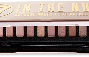 w7-In-The-Nude-Palette-Maquillage-de-12-Ombres--Paupires-Effet-Nude-de-Star-141-g-0