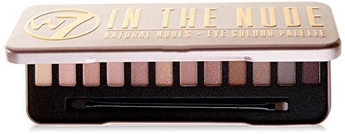 w7-In-The-Nude-Palette-Maquillage-de-12-Ombres–Paupires-Effet-Nude-de-Star-141-g-0