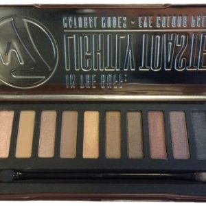 w7-Lightly-Toasted-Palette-Maquillage-de-12-Ombres--Paupires-Pigmentes-et-Lumineuses-156-g-0