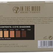 w7-Palette-Maquillage-de-Fards--Paupires-In-The-Mood-Natural-Nudes-6-Pices-0-0