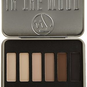 w7-Palette-Maquillage-de-Fards--Paupires-In-The-Mood-Natural-Nudes-6-Pices-0