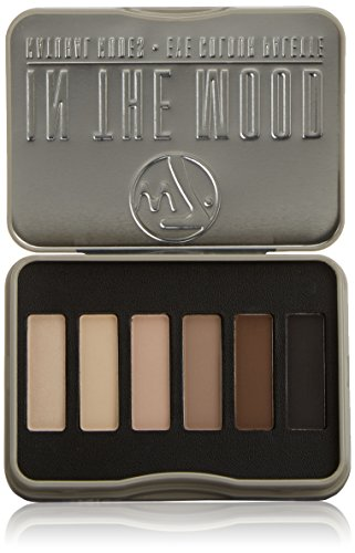 w7-Palette-Maquillage-de-Fards–Paupires-In-The-Mood-Natural-Nudes-6-Pices-0