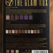 w7-The-Glam-Box-Pack-de-3-Palettes-de-Maquillage-pour-Yeux-Teint-0-0