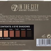w7Palette-Maquillage-de-6-Fards--Paupires-Nude-In-The-City-Natural-0-0