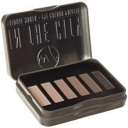 w7Palette-Maquillage-de-6-Fards--Paupires-Nude-In-The-City-Natural-0-1