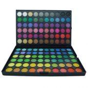 LaRoc-Palette-de-maquillage-professionnelle-Fards--paupires-120-couleurs-0-0