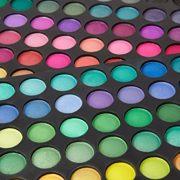 LaRoc-Palette-de-maquillage-professionnelle-Fards--paupires-120-couleurs-0-2