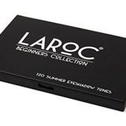 LaRoc-Palette-de-maquillage-professionnelle-Fards--paupires-120-couleurs-0-3