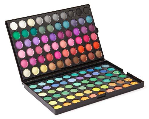 LaRoc-Palette-de-maquillage-professionnelle-Fards–paupires-120-couleurs-0