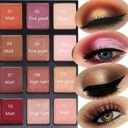 VALUE-MAKERS-Vgtalienne-Pallette-Fards--Paupire-12-couleurs-fum-Ombre--paupires-de-maquillage-couleur-chaude-de-Palette-Fard--Paupires-0-1