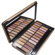 Cdet-Palette-de-Fard--Paupire-Waterproof-Durable-Matte-Shimmer-Mat-Makeup-Palette-Shimmer-ombre--paupires-24-Couleurs-Brosse-Set-0-0