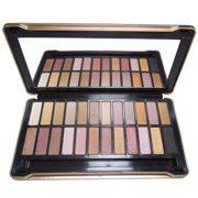 Cdet-Palette-de-Fard--Paupire-Waterproof-Durable-Matte-Shimmer-Mat-Makeup-Palette-Shimmer-ombre--paupires-24-Couleurs-Brosse-Set-0-1