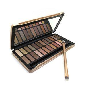 Cdet-Palette-de-Fard--Paupire-Waterproof-Durable-Matte-Shimmer-Mat-Makeup-Palette-Shimmer-ombre--paupires-24-Couleurs-Brosse-Set-0