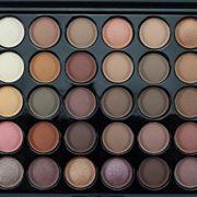OVERMAL-40-Couleur-Brosse-Set-CosmTiques-Ombre--PaupiRes-Mat-Makeup-Palette-Shimmer-Set-0-0
