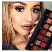 Palette-professionnelle-Yeux-Palette-Ombre--Paupires-Maquillage-Cosmtique-12-couleurs-Ombre--paupires-ruiistu-0-1