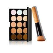 Vovotrade-2016-Newest-Design-15-couleurs-de-maquillage-Correcteur-Contour-Palette-pinceau-de-maquillage-0-1