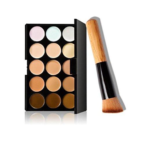Vovotrade-2016-Newest-Design-15-couleurs-de-maquillage-Correcteur-Contour-Palette-pinceau-de-maquillage-0