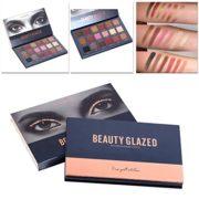 Weisy-18-Couleurs-Palette-de-Ombre-a-Paupiere-Eyeshadow-Shimmer-Fard-a-Paupiere-Mat-Brillant-Maquillage-pour-Loeil-Cosmetique-Beaute-0-0