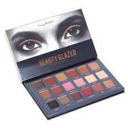 Weisy-18-Couleurs-Palette-de-Ombre-a-Paupiere-Eyeshadow-Shimmer-Fard-a-Paupiere-Mat-Brillant-Maquillage-pour-Loeil-Cosmetique-Beaute-0
