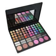 DISINO-Kit-de-Maquillage-Palette-Fard-Ombre--paupires-Cosmtique-Brillant-et-Dynamique-Fards--paupires-Eyeshadow-Makeup-Professionel-78-Couleurs-Motif-2-0-1