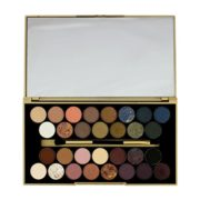 Makeup-Revolution-Fortune-Favours-The-Brave-Eyeshadow-Palette-0-0