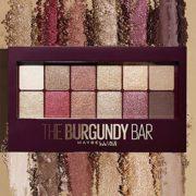 Maybelline-New-York-Palette-Fard--Paupires-The-Burgundy-Bar-0-0