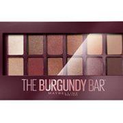 Maybelline-New-York-Palette-Fard--Paupires-The-Burgundy-Bar-0