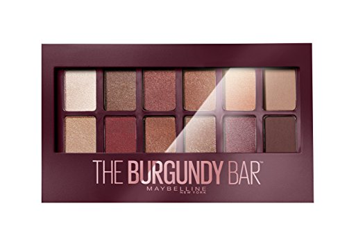 Maybelline-New-York-Palette-Fard–Paupires-The-Burgundy-Bar-0