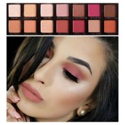 Pallette-Fards--Paupire-Luomike-14-couleurs-fum-Ombre--paupires-de-maquillage-couleur-chaude-de-Palette-Fard--Paupires-Multicolore-0-0