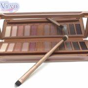 Viyo-paupires-12-Couleurs-Brosse-Set-Palettes-Fard-Maquillage-Waterproof-Durable-Matte-Makeup-Palette-0-0