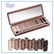 Viyo-paupires-12-Couleurs-Brosse-Set-Palettes-Fard-Maquillage-Waterproof-Durable-Matte-Makeup-Palette-0-1