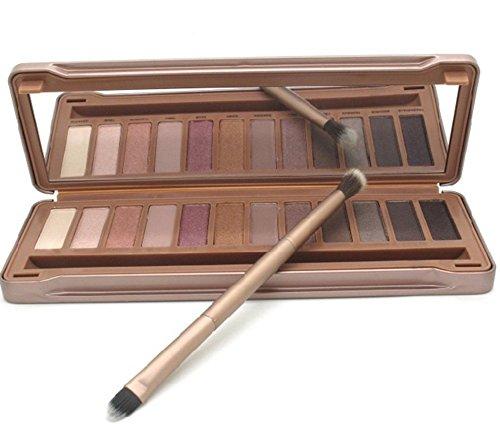 Viyo-paupires-12-Couleurs-Brosse-Set-Palettes-Fard-Maquillage-Waterproof-Durable-Matte-Makeup-Palette-0