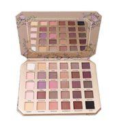 godhl-30-couleurs-Ombre--paupires-Palette-Palette-professionnelle-Yeux-Maquillage-Eyeshadow-Cosmtique-0-0