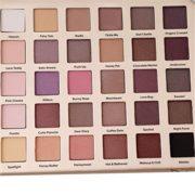 godhl-30-couleurs-Ombre--paupires-Palette-Palette-professionnelle-Yeux-Maquillage-Eyeshadow-Cosmtique-0-1