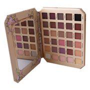 godhl-30-couleurs-Ombre--paupires-Palette-Palette-professionnelle-Yeux-Maquillage-Eyeshadow-Cosmtique-0
