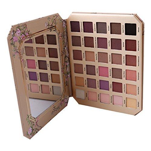 godhl-30-couleurs-Ombre–paupires-Palette-Palette-professionnelle-Yeux-Maquillage-Eyeshadow-Cosmtique-0