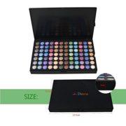 DISINO-charbonneux-Palette-de-maquillage-252-Kit-de-maquillage-Palette-de-couleurs-de-fard--paupires-Eye-Shadow-Set-Make-Up-Box-Professional-0-0