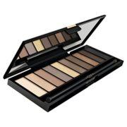 LOral-Paris-Make-Up-Designer-La-Palette-de-Maquillage-Nude-Beige-0-0