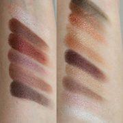 Makeup-Revolution-I-Heart-Makeup-I-Heart-Chocolate-Golden-Bar-0-0