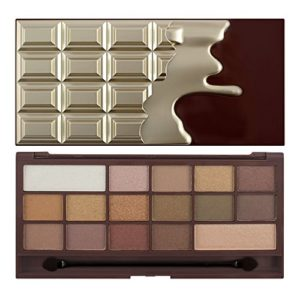 Makeup-Revolution-I-Heart-Makeup-I-Heart-Chocolate-Golden-Bar-0