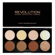 Makeup-Revolution-Palette-Coutouring-Professionnelle-0