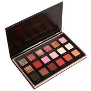 Oyalaiy-18-couleurs-Ombre--paupires-Palette-Matte-Glitter-Pigment-Texture-Eye-Shadow-Beauty-Maquillage-0-0