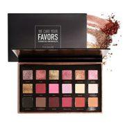 Oyalaiy-18-couleurs-Ombre--paupires-Palette-Matte-Glitter-Pigment-Texture-Eye-Shadow-Beauty-Maquillage-0