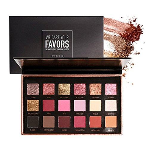 Oyalaiy-18-couleurs-Ombre–paupires-Palette-Matte-Glitter-Pigment-Texture-Eye-Shadow-Beauty-Maquillage-0