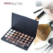SKM-40-Couleurs-Palette-de-Fard--Paupire-Professionnelle-Matte-Brillant-Durable-Impermable-Cosmtique-Outil-de-Maquillage-1-0-0
