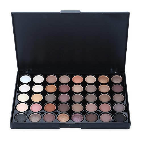 SKM-40-Couleurs-Palette-de-Fard–Paupire-Professionnelle-Matte-Brillant-Durable-Impermable-Cosmtique-Outil-de-Maquillage-1-0