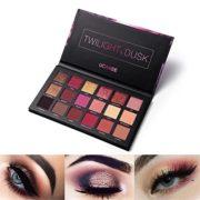 Eyeshadow-PaletteROMANTIC-BEAR-18-Couleurs-Twilight-Dusk-Ombre--Paupires-Maquillage-Palette-Chaude-Matte-Glitter-Oeil-Ombres-Palette-Naturel-Longue-Dure-Cosmtique-A-0-0