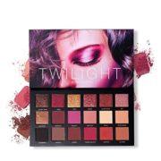 Eyeshadow-PaletteROMANTIC-BEAR-18-Couleurs-Twilight-Dusk-Ombre--Paupires-Maquillage-Palette-Chaude-Matte-Glitter-Oeil-Ombres-Palette-Naturel-Longue-Dure-Cosmtique-A-0-1