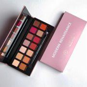Pallette-Fards--Paupire-modern-Renaissance-14-couleurs-fum-Ombre--paupires-de-maquillage-couleur-chaude-de-Palette-Fard--Paupires-0-0