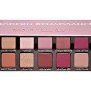 Pallette-Fards--Paupire-modern-Renaissance-14-couleurs-fum-Ombre--paupires-de-maquillage-couleur-chaude-de-Palette-Fard--Paupires-0-1